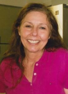 Donna  Riccardi
