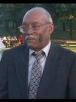 Elmer Lauderdale
