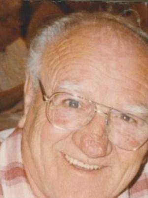 Carl H.  Kozlowski