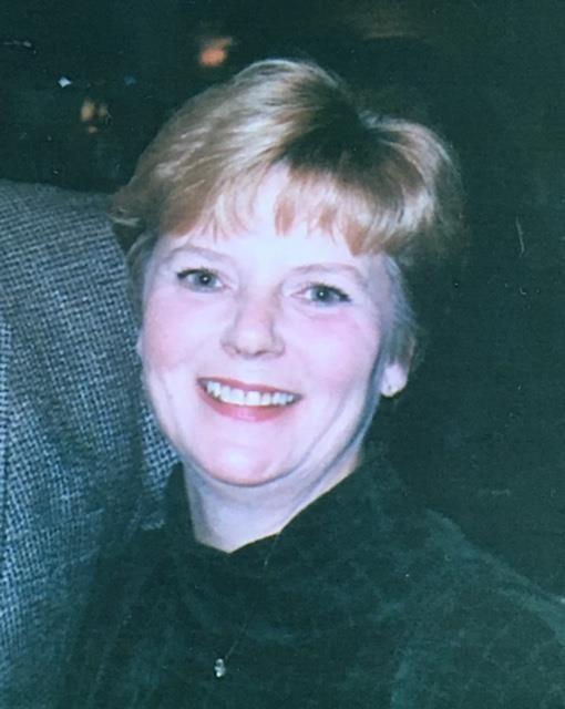 Christine E  Griffis Obituary - Paoli, PA