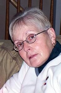 Charyl Ann  Rutherford