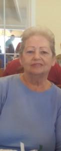 Julie  Gardo
