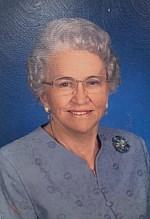 Frances Gibbs