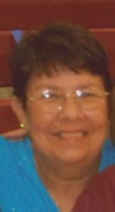 "Lorraine ""Rainy"" Louise  Ware Felice"