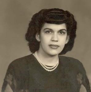 Maria Luisa  Zuazua