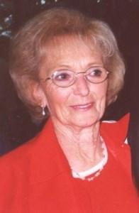 Esther  Mooney