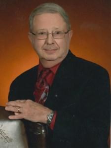 Dr. Byron W.  Schoolfield