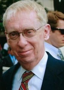 Stewart Edward  Farrar