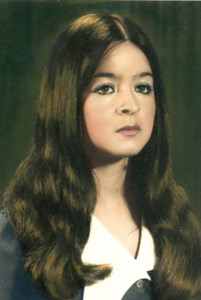 Leonor  Ruvalcaba