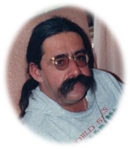 """Gerald """"Gerry""""  Lauzon"""