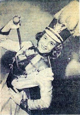 Betty Jo  Billingsley