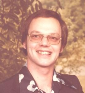 John T  Geckles