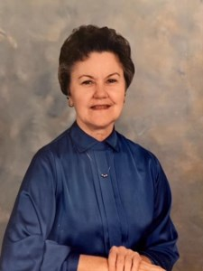 Margaret Keith  Tatum