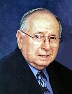KENNETH SINDEL