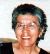 Hortensia  Valdez