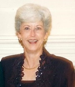 Jackie L.  Brown