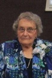 Marie D  Randig