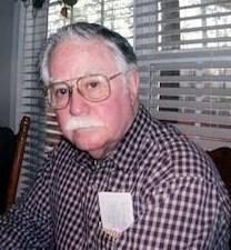 Benjamin B.  Jones Jr.