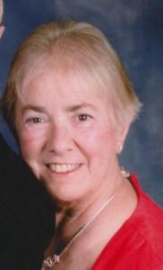 Sandra F.  Coleman