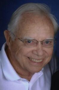 Richard E.  Bailey, DDS.