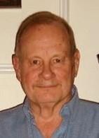 Lloyd Michael  Warren