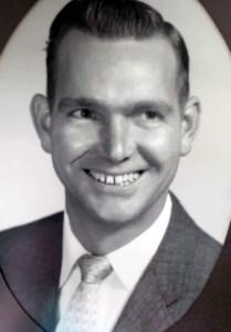 Edward Eugene  Xiques Sr.