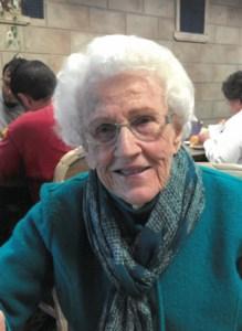 Charlotte A.  Herrold
