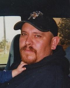 Jose Antonio  Ramirez Jimenez