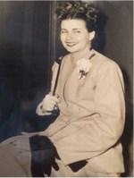 Minerva Alfau Vega