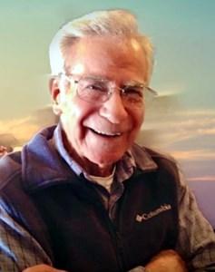 James Anthony  Alleman Sr.