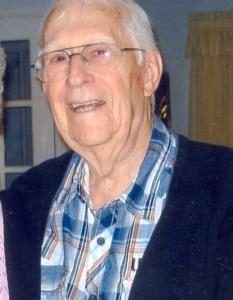 Earle William  Rennie
