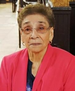 Cayetana J.  Martinez