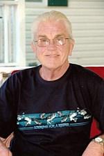 Philip Glover