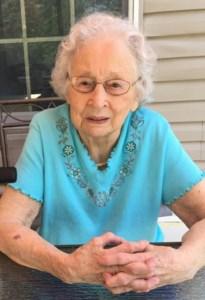 Elizabeth L.  Rutter