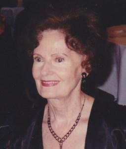 Sylvia  Kutrukis