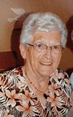 Jessie MacDonald