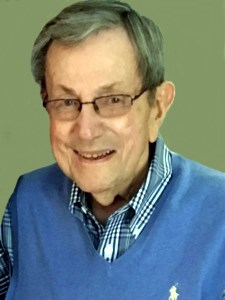 John Lee  Ramsey Jr.