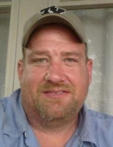 Scott  Curtis
