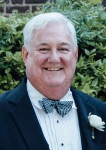 Daniel Belton  Amaker Jr.