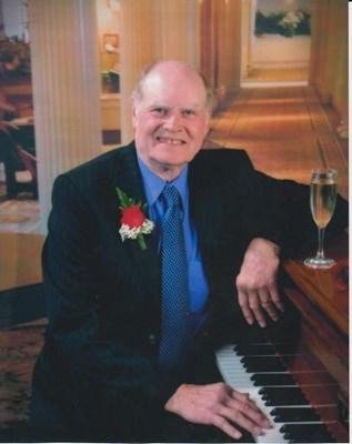 Melvin Shipman