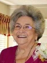 Mrs. Elizabeth Y.  Curtis