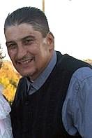 Ricardo Moran