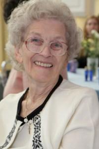 Cecilia S.  Fortier