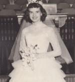 Loretta Daniels
