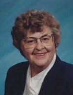 H. Marlene Lum