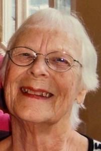 Janice P.  Wasserman