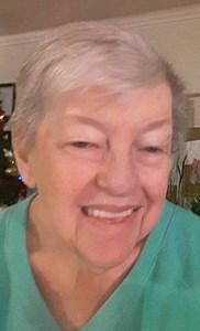 Diane Marie  Freund
