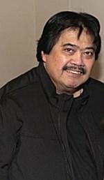 David Pangelinan
