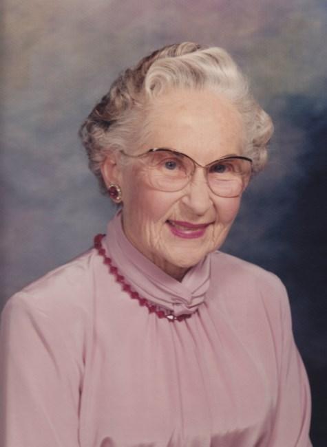 a405e759bfc4 Betty Matesky Obituario - Seattle