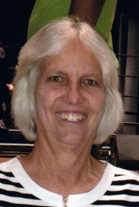 Debbie  Slankard